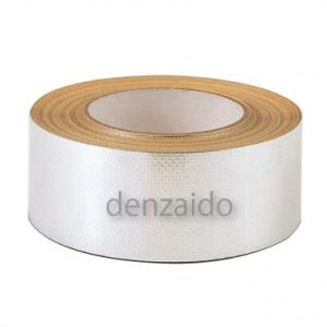 タスコ アルミガラスクロス粘着テープ 50mm×30m 豪華な 激安超特価 TA978RC-50E