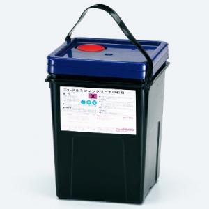 タスコ アルミフィン中和剤 弱酸性液体 10kg TA916Y-10