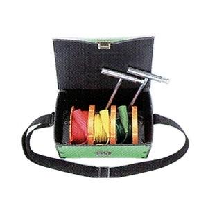 タスコ 精密測定コードセット TA453J-10