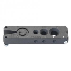 タスコ ショートサイズクランプバー ランキングTOP10 ギフ_包装 ピン付 TA550G-1