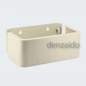 タスコ 化粧ボックス TA285HAシリーズ用 TA285HA-11