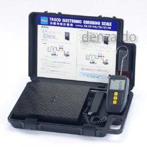 タスコ TA101Gタスコ エレクトロニックチャージャー TA101G, どるちぇ ど さんちょ 札幌:363d4451 --- infinnate.ro