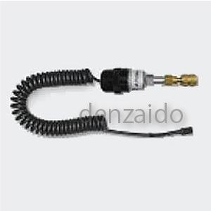 タスコ 真空センサー デジタルマニホールド用 TA122XA-15