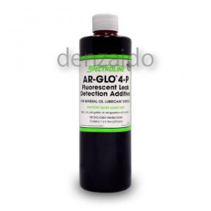 タスコ ボトル蛍光剤 ミネラルオイル用 473ml TA434EM-5
