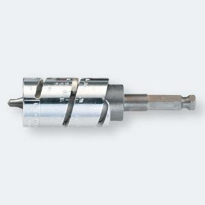 TA526A-13 ユニドリル タスコタスコ ユニドリル TA526A-13, ウレシノチョウ:0d020fa8 --- infinnate.ro