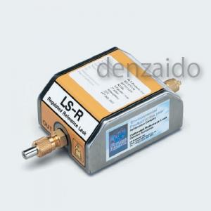 タスコ ディテクターテスター 1/4フレアオス TA430LR