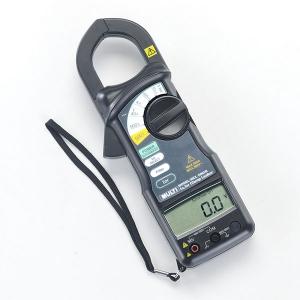 【サイズ交換OK】 タスコ TA451MK:電材堂 CTクランプ方式 lo/lorクランプリーカー-DIY・工具