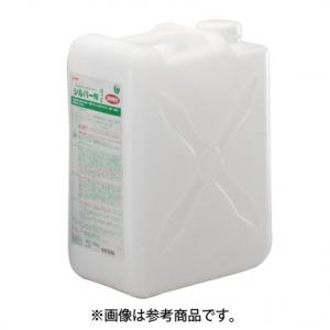 タスコ 強力アルミフィン洗浄剤 アルカリ性液体 20kg TA915N-20