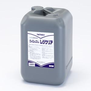 タスコ レジオネラ属菌殺菌洗浄剤 冷却水回路用 20kg TA916RC