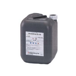タスコ スケール洗浄剤 酸性 20kg TA916CC