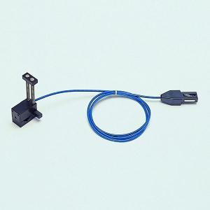 タスコ パイプ表面センサー TA410-110用プラグセンサー TA410-7
