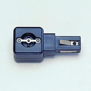 タスコ ハンダコテ用センサー TA410-110用プラグセンサー TA410-9