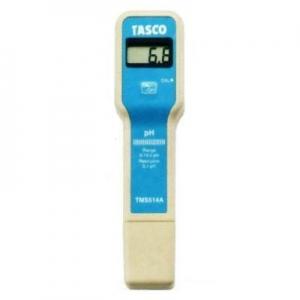 タスコ ペン型pH計 TA412N