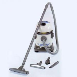 タスコ 掃除機 乾湿両用 タンク内容量15L TA613H