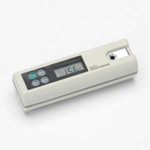 タスコ デジタルリフレクト濃度計 TA412JP-1