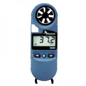 タスコ 風速計 〔Kestrel〕 ポケットサイズ風速計シリーズ TA411YA