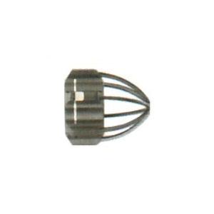 タスコ ヘッドプロテクタ 外径φ40mm TA417MA-1