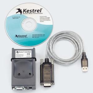 タスコ USBケーブル PCインターフェイス TA411WZ-12