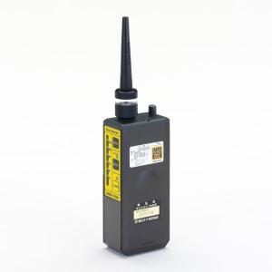 タスコ ハンディタイプ ガスリーク検知器 検知対象ガス:LPG TA470RK-2