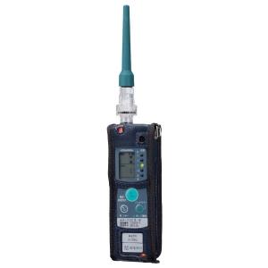 タスコ ガス検知器 検知対象ガス:都市ガス13A/R410A/R407C/R22 TA470MP-2