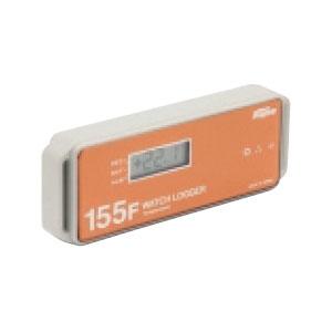 タスコ ウォッチロガー スティックタイプ 温度測定 TA413KJ