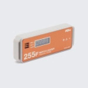 タスコ ウォッチロガー スティックタイプ 温度・湿度測定 TA413KK
