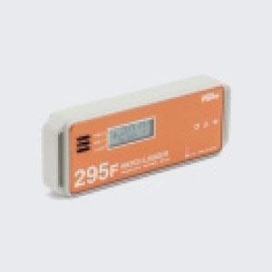 タスコ ウォッチロガー スティックタイプ 温度・湿度・衝撃測定 TA413KM