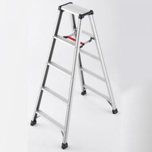 タスコ 脚立 全長2080mm 天板高さ1990mm 最大使用荷重100kg TA840RZ-6