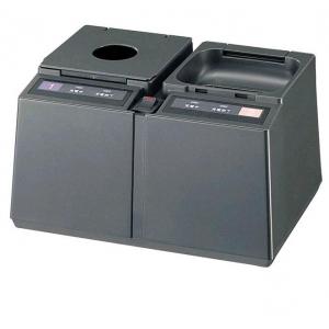 TOA 充電器 BC-1000