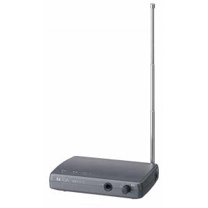TOA 卓上型送信機 WM-1110