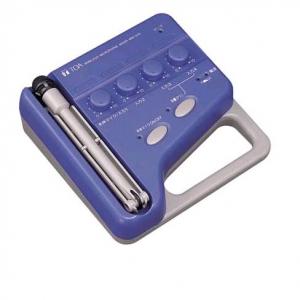TOA ワイヤレスマイクミキサー PLLシンセサイザー方式 WM-1510