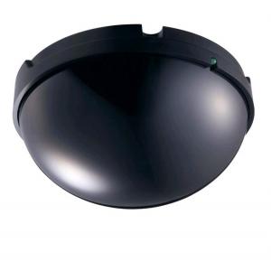 TOA 赤外線受光器 天井取付型 IR-510R