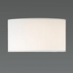 山田照明 セード ホワイト KF-4084