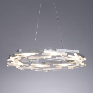 山田照明 LEDペンダントライト LED28W 電球色相当 定格光束1074lm 白熱100W相当 PD-2566-L