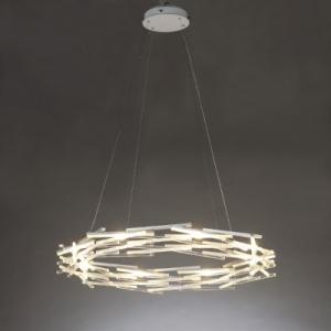 山田照明 LEDペンダントライト LED28W 電球色相当 定格光束1074lm 白熱100W相当 PD-2581-L