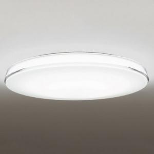 山田照明 LEDシーリングライト ~8畳向け LED51W 定格光束3650lm 専用リモコン付 LD-2956