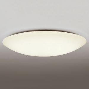 山田照明 LEDシーリングライト ~8畳向け LED51W 定格光束3600lm 専用リモコン付 LD-2960