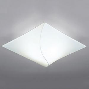 山田照明 LEDシーリングライト 電球色相当 定格光束1228lm 白熱100W相当 ホワイト LD-2962-L