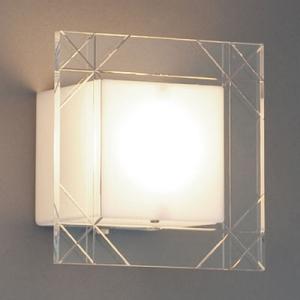 山田照明 LEDブラケットライト 電球色相当 定格光束367lm 白熱25W相当 BD-2139