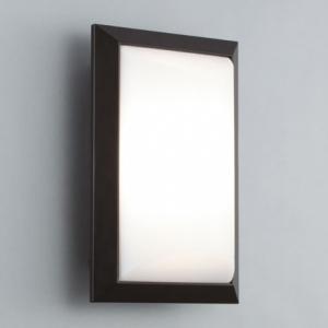山田照明 LED一体型ブラケットライト 白熱40W相当 電球色 定格光束314lm AD-2559-L