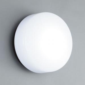 山田照明 LED一体型ブラケットライト 白熱40W相当 昼白色 定格光束372lm AD-2560-N
