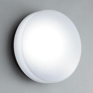 山田照明 LED一体型ブラケットライト 白熱40W相当 電球色 定格光束293lm AD-2561-L