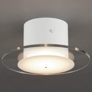山田照明 シーリングライト ホワイト 電球(GX53 LEDユニットフラット形)別売 LD-2945