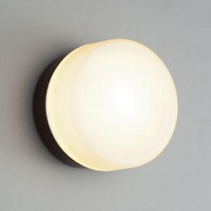 山田照明 LED一体型ブラケットライト 白熱40W相当 電球色 定格光束280lm AD-2564-L