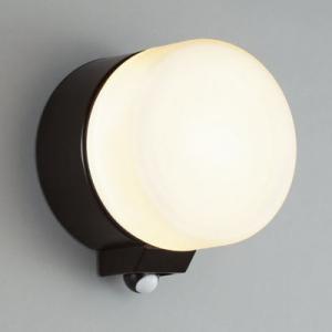 山田照明 LED一体型ブラケットライト 白熱40W相当 電球色 定格光束254lm AD-2565-L