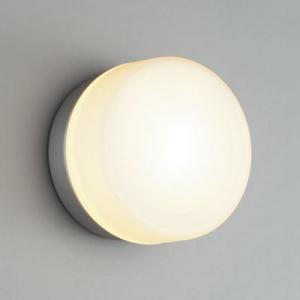 山田照明 LED一体型ブラケットライト 白熱40W相当 電球色 定格光束280lm AD-2566-L