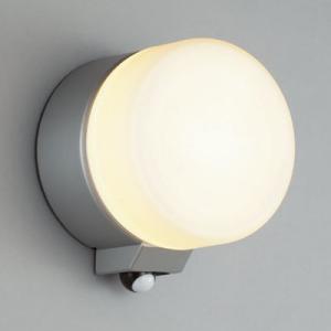 山田照明 LED一体型ブラケットライト 白熱40W相当 電球色 定格光束254lm AD-2567-L