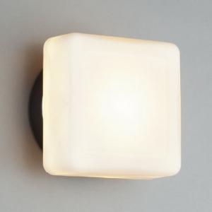 山田照明 LED一体型ブラケットライト 白熱40W相当 電球色 定格光束327lm AD-2568-L
