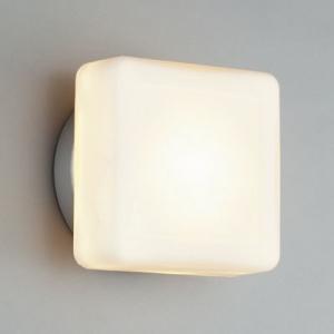 山田照明 LED一体型ブラケットライト 白熱40W相当 電球色 定格光束327lm AD-2570-L