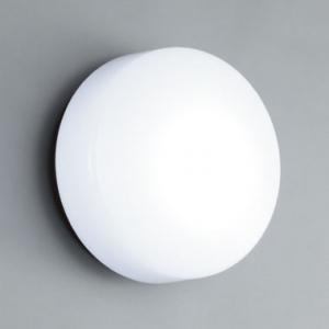 山田照明 LED一体型ブラケットライト 白熱40W相当 電球色 定格光束701lm AD-2603-L